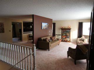 Photo 2: 1246 105 Street in Edmonton: Zone 16 Condo for sale : MLS®# E4217042