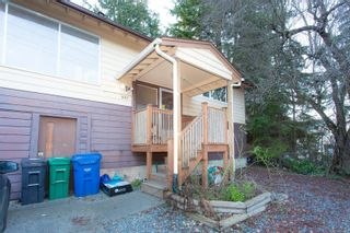 Photo 24: 997 Bruce Ave in : Na South Nanaimo House for sale (Nanaimo)  : MLS®# 863849