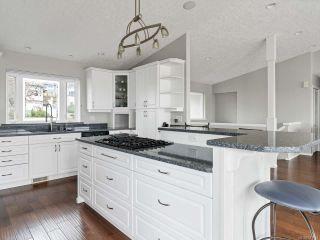 Photo 10: 686 Nelson Rd in CAMPBELL RIVER: CR Willow Point House for sale (Campbell River)  : MLS®# 831894