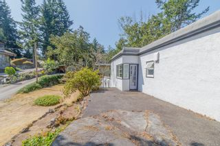 Photo 53: 1099 Jasmine Ave in : SW Strawberry Vale House for sale (Saanich West)  : MLS®# 883448
