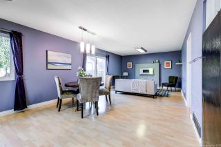 """Photo 14: 8800 ASHBY Place in Richmond: Garden City House for sale in """"SHELLMOUT"""" : MLS®# R2310246"""