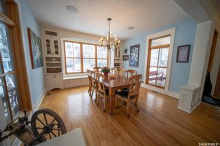 Photo 13: 110 4th Street in Humboldt: Residential for sale : MLS®# SK839416