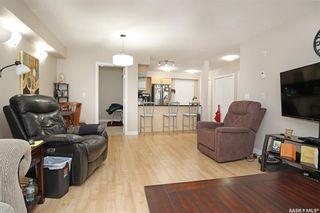 Photo 5: 108 2321 Windsor Park Road in Regina: Spruce Meadows Residential for sale : MLS®# SK867238