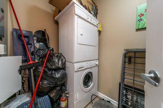 Photo 19: 103 13710 150 Avenue in Edmonton: Zone 27 Condo for sale : MLS®# E4254681