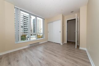 Photo 8: 902 1082 SEYMOUR Street in Vancouver: Downtown VW Condo for sale (Vancouver West)  : MLS®# R2625244