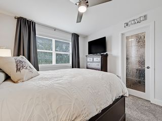 Photo 22: 31 Coventry View NE in Calgary: Coventry Hills Detached for sale : MLS®# A1145160