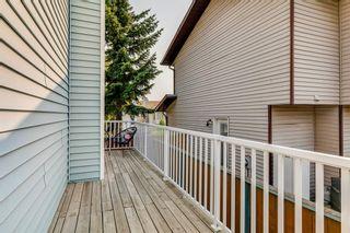 Photo 30: 123 Riverglen Crescent SE in Calgary: Riverbend Detached for sale : MLS®# A1130018