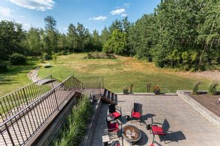 Photo 38: 133 52245 RGE RD 232: Rural Strathcona County House for sale : MLS®# E4254733