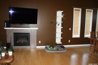 Photo 10: 34 Werschner Drive South in Dundurn: Residential for sale (Dundurn Rm No. 314)  : MLS®# SK866738