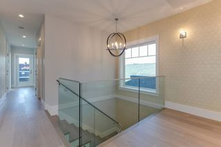 Photo 9: 2474 ETON Street in Vancouver: Hastings Sunrise House for sale (Vancouver East)  : MLS®# R2466309