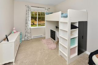 Photo 28: 6893 Saanich Cross Rd in : CS Tanner House for sale (Central Saanich)  : MLS®# 884678