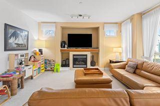 Photo 9: 11142 CALLAGHAN Close in Pitt Meadows: South Meadows House for sale : MLS®# R2533035