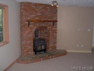 Photo 10: 2474 Brule Dr in SOOKE: Sk Sooke River House for sale (Sooke)  : MLS®# 511281