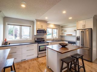 Photo 11: 6044 4 Street NE in Calgary: Thorncliffe Detached for sale : MLS®# A1144171