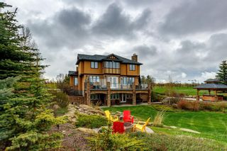 Photo 50: 18 Rocky Bear Place in Rural Rocky View County: Rural Rocky View MD Detached for sale : MLS®# A1147894