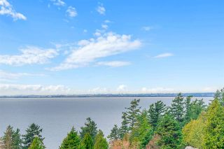 "Photo 28: 305 1725 128 Street in Surrey: Crescent Bch Ocean Pk. Condo for sale in ""Ocean Park Gardens"" (South Surrey White Rock)  : MLS®# R2531078"