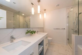 "Photo 7: PH602 4867 CAMBIE Street in Vancouver: Cambie Condo for sale in ""Elizabeth"" (Vancouver West)  : MLS®# R2198873"