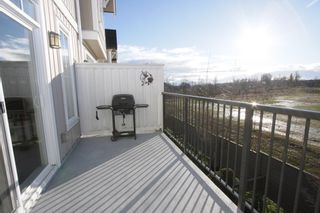 Photo 14: 81 31032 Westridge Place in Abbotsford: Abbotsford West Townhouse for sale : MLS®# R2537121