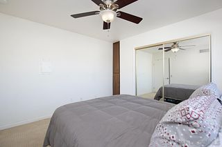 Photo 15: UNIVERSITY HEIGHTS Condo for sale : 1 bedrooms : 4430 Cleveland Ave #22 in San Diego