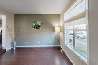 Photo 10: 629 McDonough Link in Edmonton: Zone 03 House for sale : MLS®# E4241883