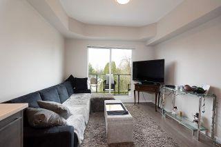 """Photo 4: 402 13768 108 Avenue in Surrey: Whalley Condo for sale in """"VENUE"""" (North Surrey)  : MLS®# R2560442"""