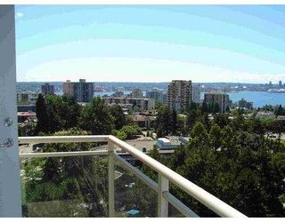 """Photo 6: 121 W 15TH Street in North Vancouver: Central Lonsdale Condo for sale in """"THE ALEGRIA"""" : MLS®# V601911"""