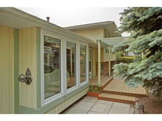 Photo 47: 248 Midlake Boulevard SE in Calgary: Midnapore Detached for sale : MLS®# A1144224