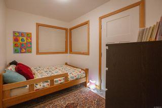 Photo 37: 1310 Lynn Rd in Tofino: PA Tofino House for sale (Port Alberni)  : MLS®# 885129