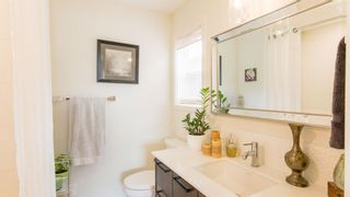 Photo 26: 46 Wolf Creek Manor SE in Calgary: C-281 Detached for sale : MLS®# A1145612