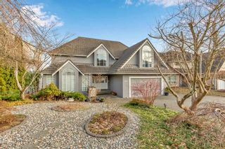 FEATURED LISTING: 2254 LECLAIR Drive Coquitlam