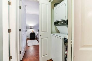 """Photo 14: 308 1438 PARKWAY Boulevard in Coquitlam: Westwood Plateau Condo for sale in """"MONTREAUX"""" : MLS®# R2235799"""