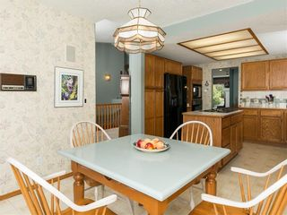Photo 21: 33 PUMP HILL Landing SW in Calgary: Pump Hill House for sale : MLS®# C4133029