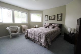 """Photo 17: 21551 46A Avenue in Langley: Murrayville House for sale in """"Macklin Corners, Murrayville"""" : MLS®# R2279362"""
