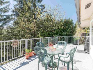 """Photo 37: 7791 WILTSHIRE Boulevard in Delta: Nordel House for sale in """"Cantebury Heights"""" (N. Delta)  : MLS®# R2568652"""