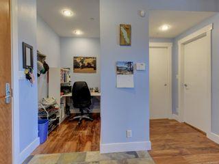 Photo 12: 203 1325 Bear Mountain Pkwy in : La Bear Mountain Condo for sale (Langford)  : MLS®# 877546