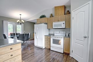 Photo 6: 23363 TWP RD 502: Rural Leduc County Manufactured Home for sale : MLS®# E4259161