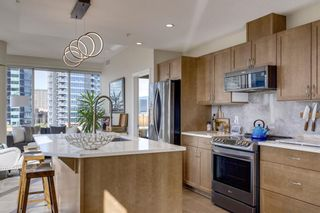 Photo 3: 503 211 13 Avenue SE in Calgary: Beltline Apartment for sale : MLS®# A1149965