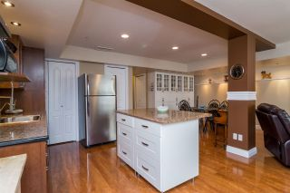 """Photo 17: 22890 BILLY BROWN Road in Langley: Fort Langley House for sale in """"Bedford Landing"""" : MLS®# R2107991"""