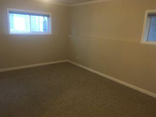 Photo 3: 10307 98 Avenue in Fort St. John: Fort St. John - City SW 1/2 Duplex for sale (Fort St. John (Zone 60))  : MLS®# R2421767