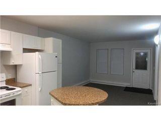 Photo 8: 355 Winterton Avenue in Winnipeg: East Kildonan Residential for sale (3A)  : MLS®# 1630108