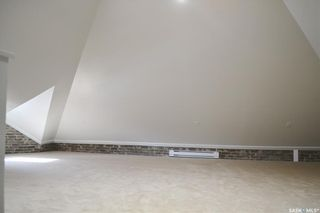 Photo 24: 2836 Victoria Avenue in Regina: Cathedral RG Residential for sale : MLS®# SK842094