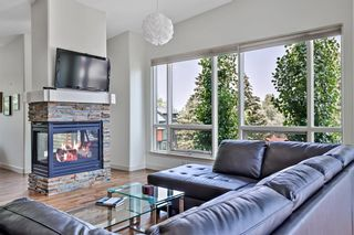 Photo 4: 301 901 8 Avenue: Canmore Apartment for sale : MLS®# A1130751