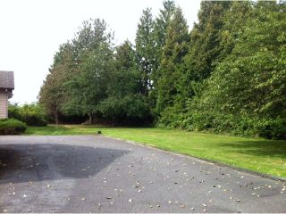 """Photo 3: 13063 HARRIS Road in Pitt Meadows: North Meadows House for sale in """"NORTH PITT MEADOWS"""" : MLS®# V1028582"""