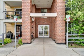 Photo 3: 2414 755 Copperpond Boulevard SE in Calgary: Copperfield Apartment for sale : MLS®# A1114686