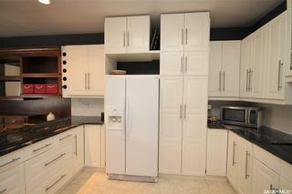 Photo 7: 1401 106th Street in North Battleford: Sapp Valley Residential for sale : MLS®# SK842957