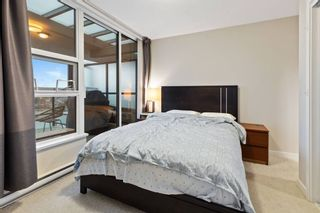 """Photo 18: 2606 2232 DOUGLAS Road in Burnaby: Brentwood Park Condo for sale in """"AFFINITY"""" (Burnaby North)  : MLS®# R2528443"""