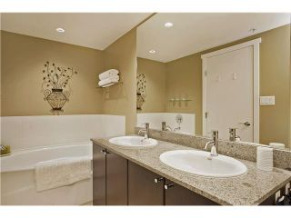 Photo 5: # 706 660 NOOTKA WY in Port Moody: Port Moody Centre Condo for sale : MLS®# V1089170