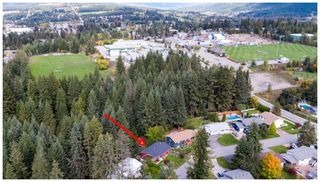 Photo 64: 2861 Southeast 5 Avenue in Salmon Arm: Field of Dreams House for sale (SE Salmon Arm)  : MLS®# 10192311