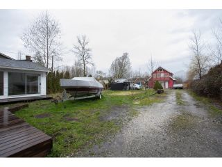 Photo 15: 22535 136 Avenue in Maple Ridge: Silver Valley House for sale : MLS®# R2041011