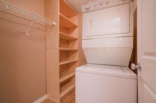 Photo 19: 219 1808 36 Avenue SW in Calgary: Altadore Apartment for sale : MLS®# A1151921